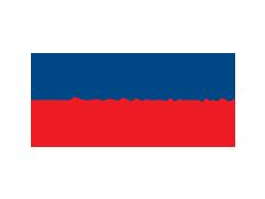 Asociace krajů České republiky