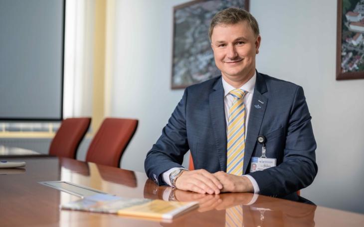 Nemocnice České Budějovice přijímá další opatření v souvislosti s onemocněním COVID-19