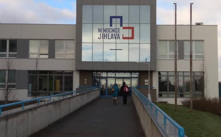 Nemocnice Jihlava: O letních prázdninách pozor na změny ordinačních hodin
