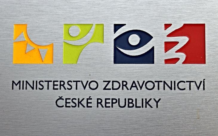 Vliv epidemie koronaviru na nárůst duševních onemocnění u Čechů projednala Rada vlády pro duševní zdraví