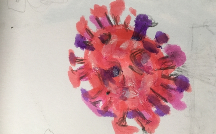 Imunita je náš obranný štít. Aktivujte ho správně nejen v boji proti koronaviru