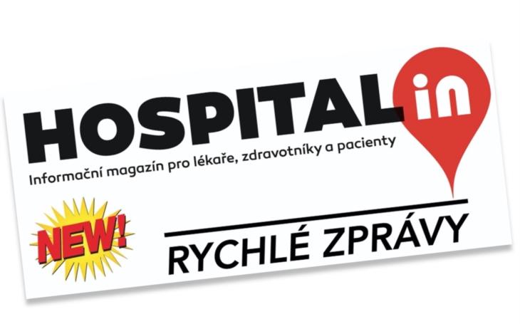Nemocnice Prachatice – 2 pozitivně testované pacientky a rozsáhlá karanténa personálu