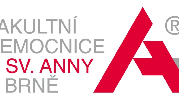 FN USA Brno má od 1. září dva nové přednosty