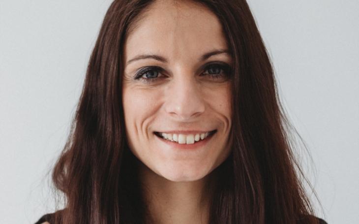 MUDr. Karolína Velebová: Všichni procházíme náročným obdobím