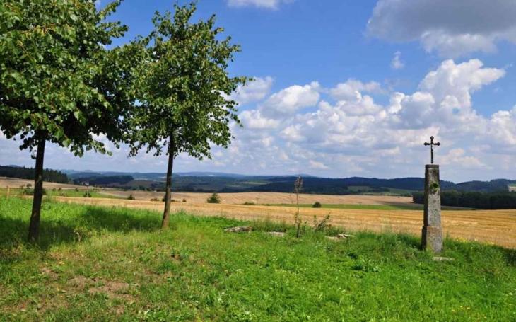 Jižní Čechy léčí: Nemocnice, turistická centrála a potravináři budou čelit následkům epidemie