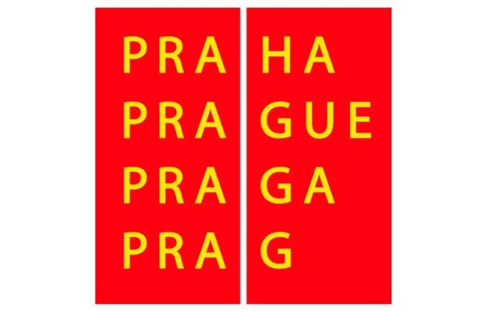 Praha: Vlastní strategie očkování pomůže lépe zvládat zmatky a časté změny vládní kampaně
