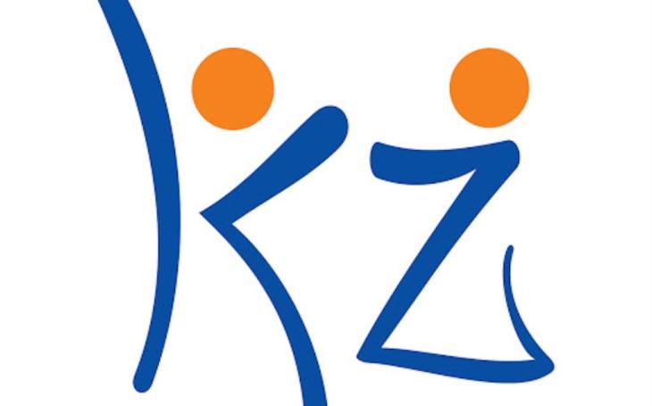 Ústí nad Labem: Kapela IDIO&IDIO odehraje koncert na podporu Krajské zdravotní, a. s.