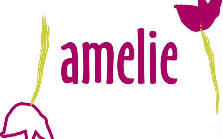 Amelie: Onkologická péče a onkologicky nemocní v době koronaviru