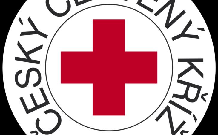 Český červený kříž: PROTIEPIDEMICKÁ OPATŘENÍ JE STÁLE NUTNÉ DODRŽOVAT