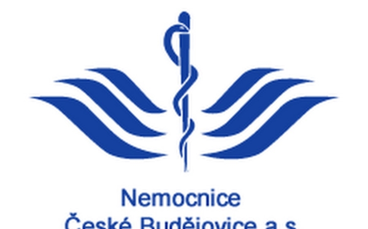 Nemocnice České Budějovice přijímá pacienty s COVID-19 z ostatních krajů