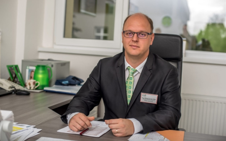 ANKETA : Ohrozili by české zdravotnictví lékaři ze zahraničí?