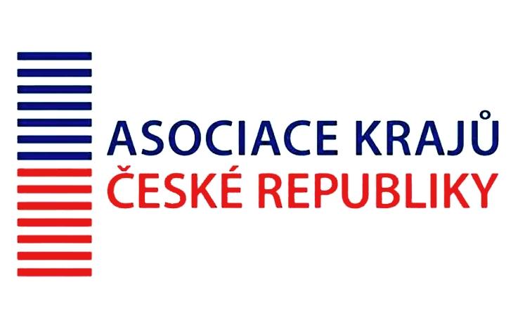 Pardubický kraj: Asociace krajů ČR vedla videojednání s hejtmany