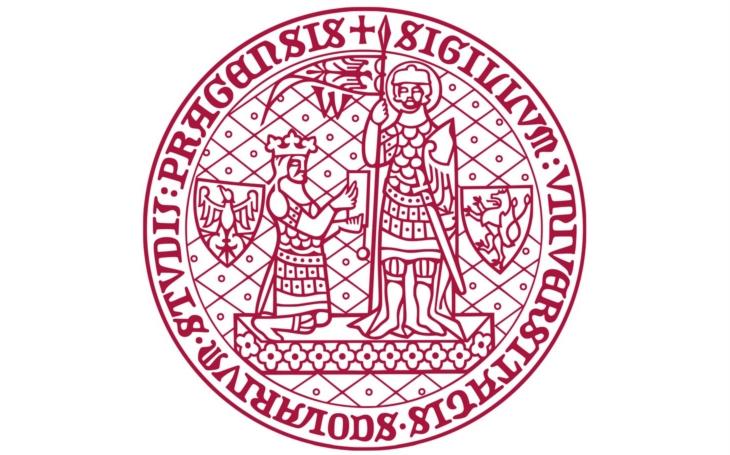 Výzva jedenácti: lékaři Univerzity Karlovy veřejnosti