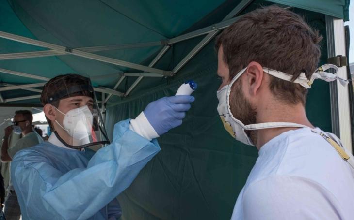 FN Brno - areál Bohunice: Informace pro postupnou obnovu ambulancí v souvislosti s kyber útokem a COVID pandemií