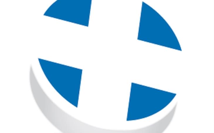 Trutnovská nemocnice pozastaví plánovanou operativu