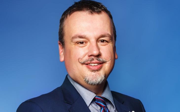 Radní Jan Bureš, Karlovarský kraj: Lázeňství chceme udržet. Pomůže program RESTART?