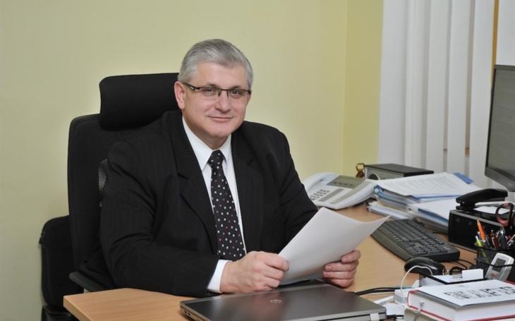 Klaudiánova nemocnice Mladá Boleslav: Pokud by se situace opakovala, jsme připraveni
