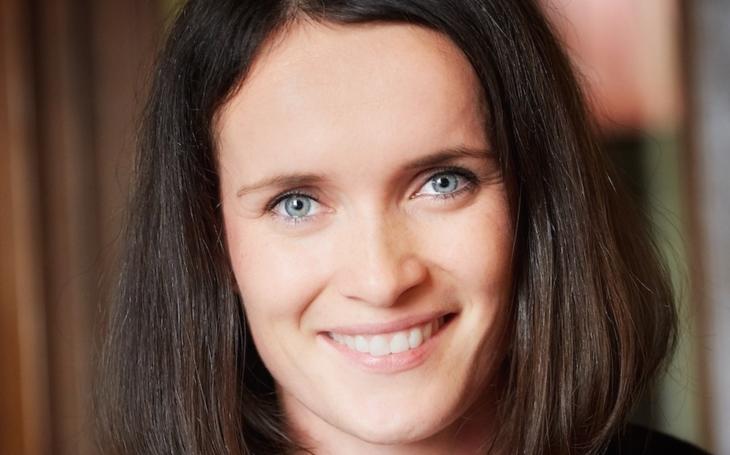 MUDr. Markéta Pfeiferová, Mladí praktici: Chceme nabízet nejaktuálnější možnosti péče