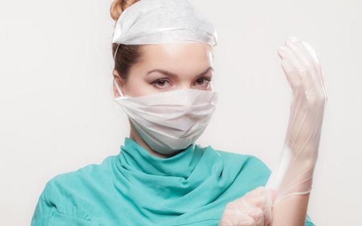 Nemocnice Písek přijme lékaře/lékařku na dětské oddělení!