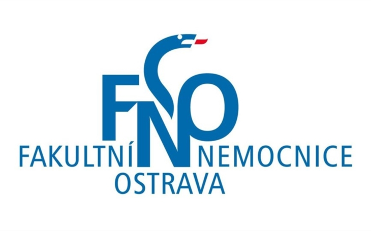 FN Ostrava: Pacientkám gynekologie zkrátí dlouhou chvíli zajímavé knihy