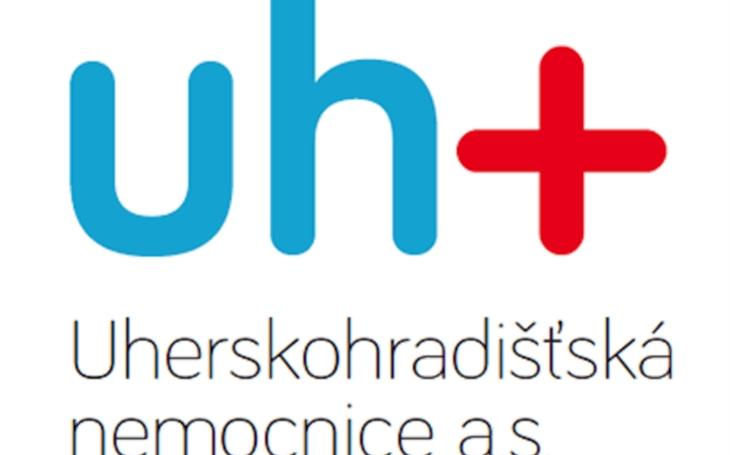 Zlínský kraj: Covidové pacienty už začaly přijímat i další nemocnice, v Uherském Hradišti odkládají operace