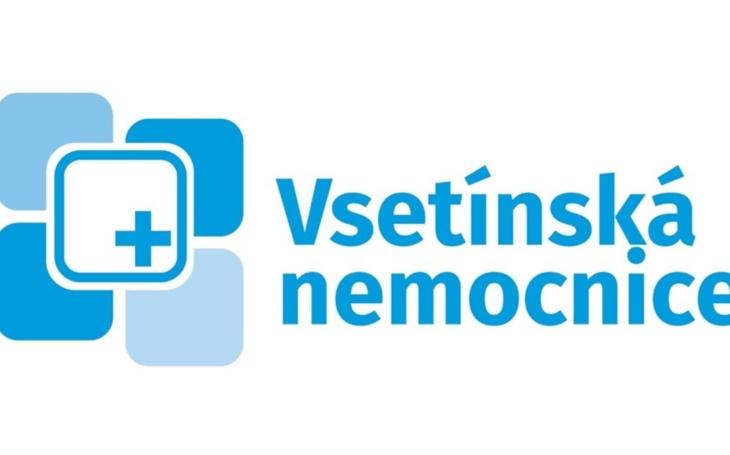 Vsetínská nemocnice: Stipendijní programy pro studenty s podporou Zlínského kraje