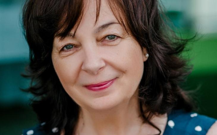 Nora Gill, ředitelka CzechTourism Slovensko:  Podpoříme i wellness a relaxační programy, nejen lázně a medicínský turismus