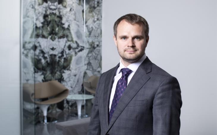 MUDr. František Vlček, AKESO Holding, a.s.: Cíl? Nabízet odborně kvalitní, a přitom laskavou službu. Všem.