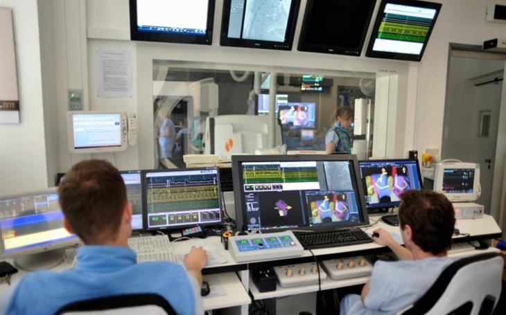 Nový patent a užitný vzor od vědců z FNUSA-ICRC