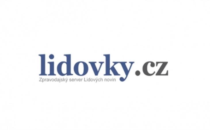 Lidovky.cz: Dál stoupá počet hospitalizovaných i zemřelých. V neděli přibylo zatím 2661 nových případů nákazy