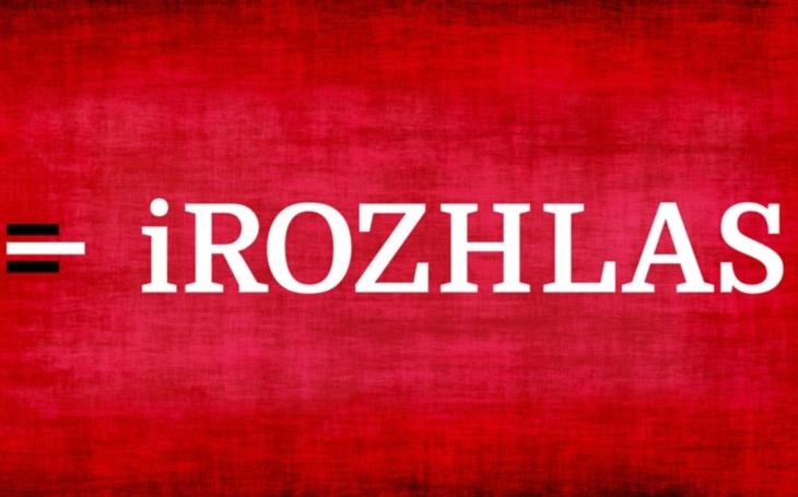 iROZHLAS ONLINE: Nejvyšší denní nárůst. V úterý přibylo v Česku téměř 12 tisíc nakažených, nejvíce na Zlínsku