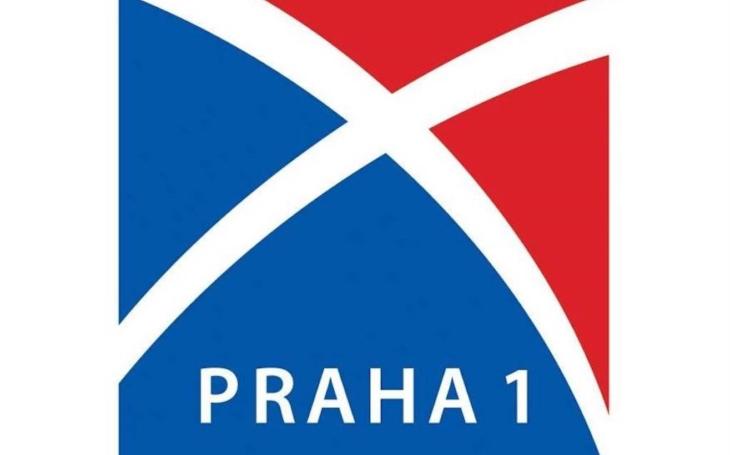 Praha 1: AKTUÁLNÍ MIMOŘÁDNÁ A OCHRANNÁ OPATŘENÍ KE COVID-19