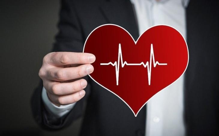 FNUSA-ICRC: Odborníci ze čtyř kontinentů budou diskutovat o prevenci kardiovaskulárních onemocnění