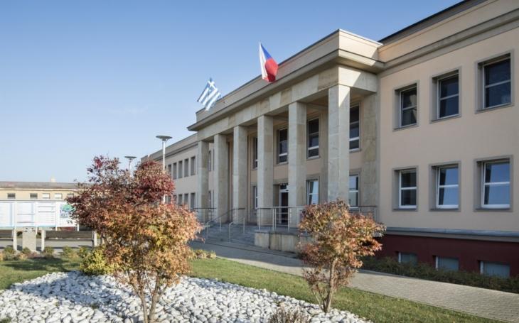 Nemocnice Hořovice: Propojujeme pacienty s jejich blízkými