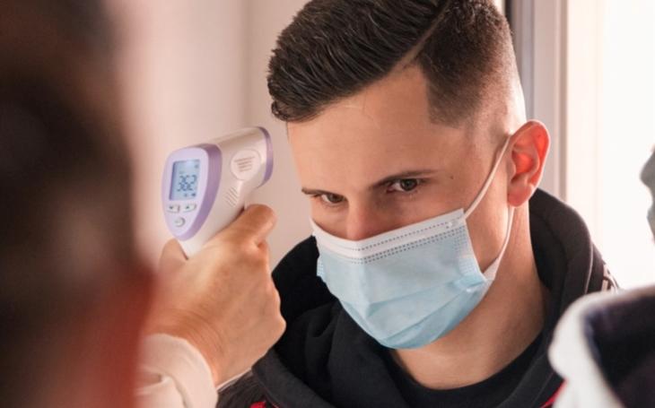 KNTB Zlín: Hokejisté Zlína jsou v dalším zápase, tentokrát o zdraví pacientů s onemocněním COVID-19