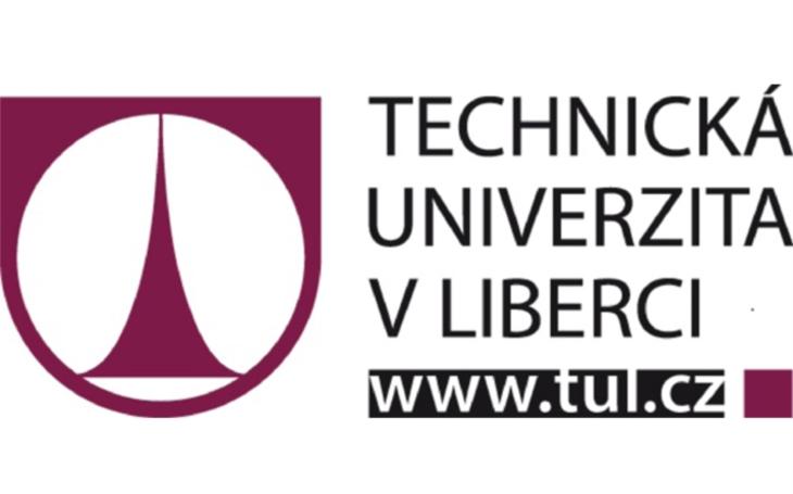 TU Liberec: Spolu s červeným křížem pořádáme certifikované kurzy pro dobrovolníky-pečovatele