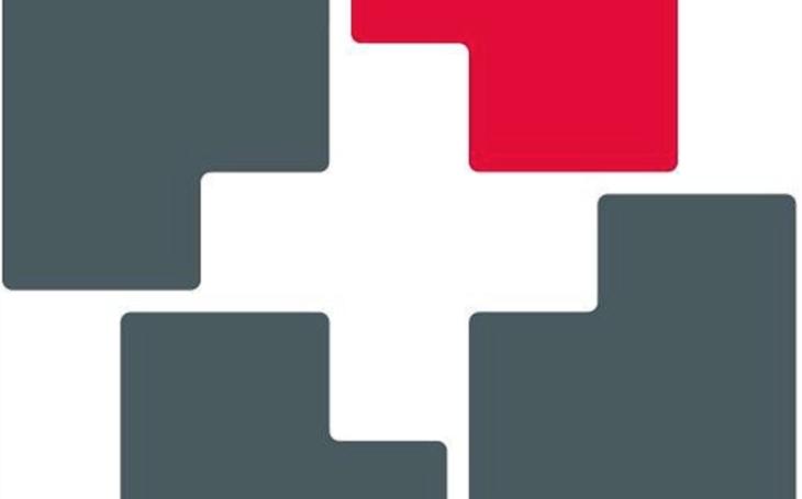 Nemocnice Zlínského kraje mají antigenní testy připraveny, učitelé se k nim mohou začít objednávat
