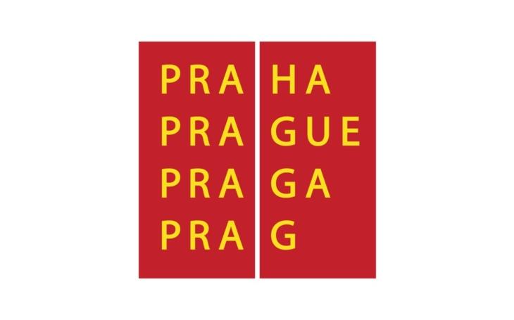 POZOR!  Praha dočasně omezuje registrace do 11 očkovacích míst!