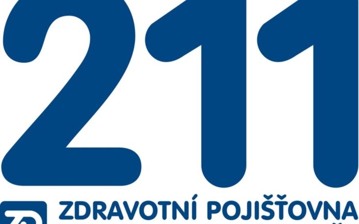 Zjistěte, jak jste na tom s alkoholem! ZP MV ČR podporuje kampaň Suchej únor