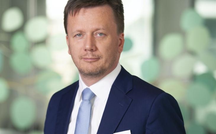 Jan Matoušek, ČAP: Stát nebude sám zvládat financování péče ve stáří. Co s tím?