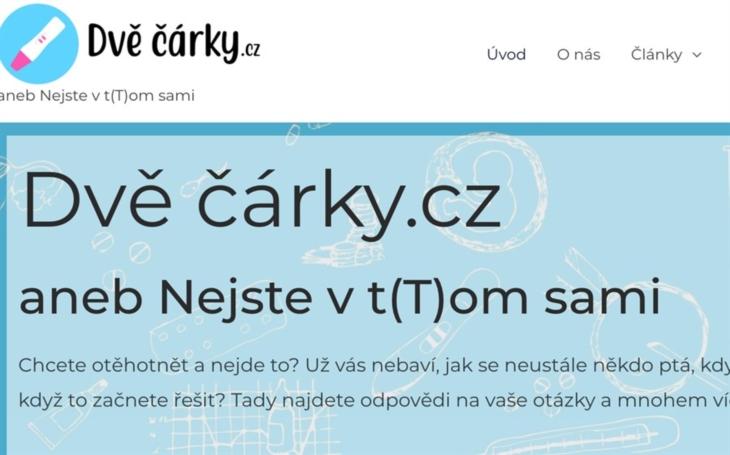 Dvě čárky.cz radí: Asistovaná reprodukce a očkování proti covid-19