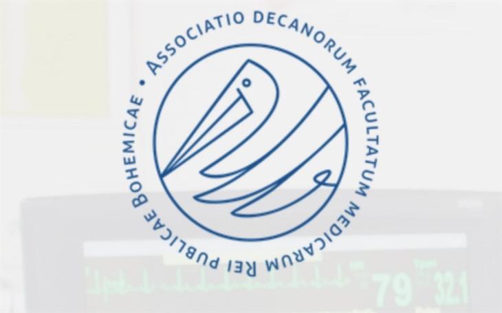 Prohlášení ADLF k pracovnímu zapojení studentů