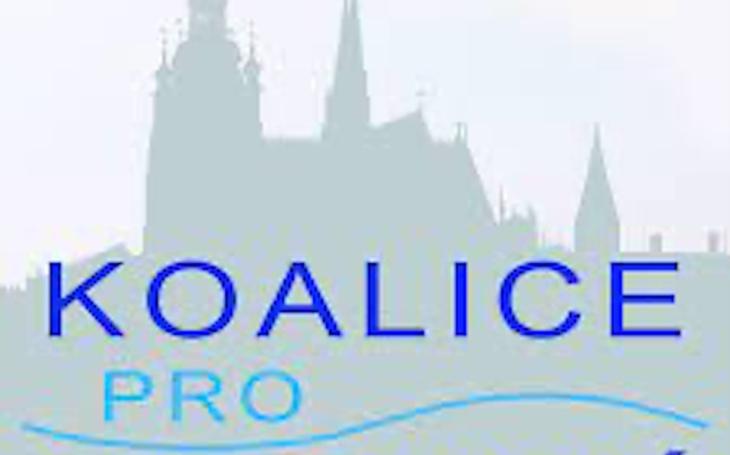 POZOR! Nelegální dětské respirátory v Česku, kam se jen podíváte