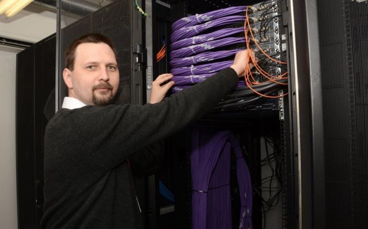 FNUSA Brno: Za úspěšným kyberútokem je nejčastěji selhání lidského faktoru