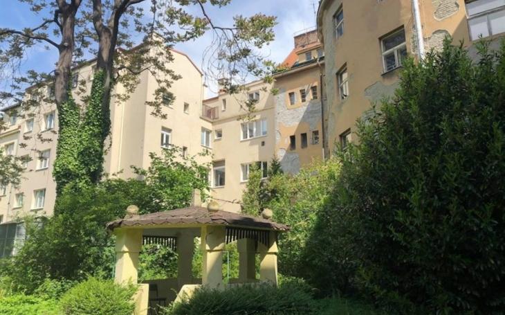 PRAHA: Hlavní město vybuduje v Praze 6 centrum pro seniory