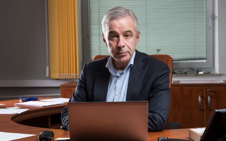 Fakulta biomedicínského inženýrství ČVUT se bude podílet na vyhodnocování medicínských dat