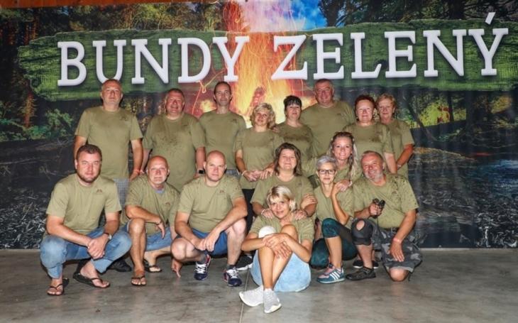 KNTB Zlín: Festival Bundy zelený přinesl zlínskému onkocentru přes 250 000 korun