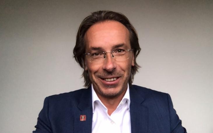 FNUSA Brno: Prof. Milan Brázdil získal nejvyšší světové ocenění na poli epileptologie