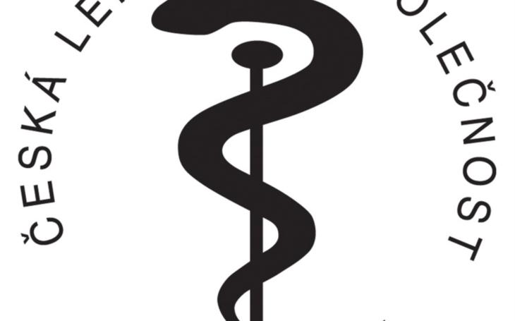 ČLS JEP: Stanovisko k péči o COVID-19 pacienty