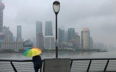 """Radní Radek Lacko: Proč my vyškolíme záchranáře v Šanghaji? Protože máme špičkové profesionály!"""""""